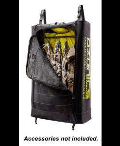 Ozonics DRiWASH Bag