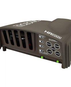 Ozonics Hr-200 Electronic Scent Elimina