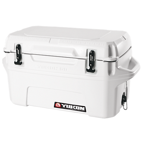 YUKON 50 Quart Cooler