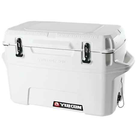 YUKON 70 Quart Cooler
