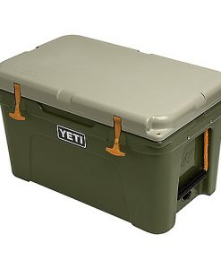 Yeti Tundra 45 Cooler High Country