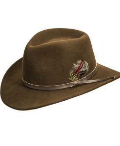 "Turner Hats ""Sportsman"" Hat"