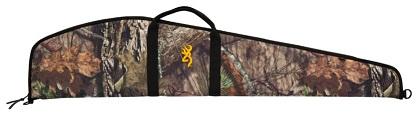 Browning Plainsman Flex Gun Case 48S