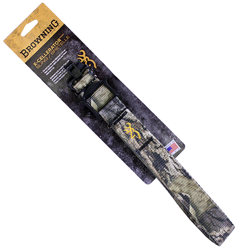Browning X-Cellerator Sling
