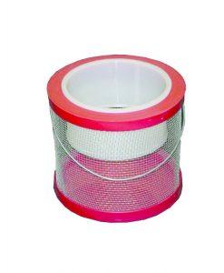 CHALLENGE PLASTIC CRICKET CAGE 50297