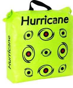 Field Logic Hurricane Bag Target