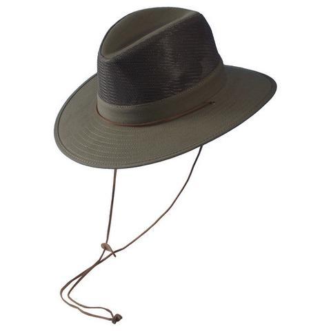 Turner Aussie Hat