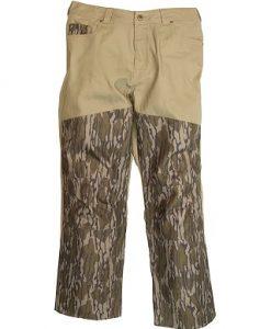 GameKeeper Men's CRP Scout Pants