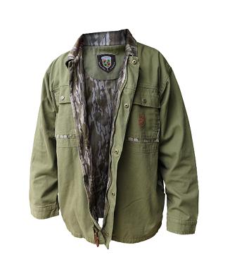 GameKeeper Men's Field Coat
