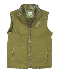 GameKeeper Men's Hitch Vest