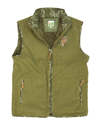 GameKeeper Men's Hitch Vest
