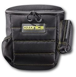 Ozonics HR Unit Carry Bag