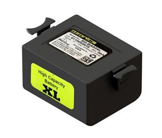 Ozonics HR200 Extended Life Battery