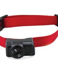 PetSafe Wireless Fence Receiver Collar