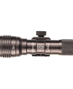 Streamlight Protac Rail Mount HL-X Long Gun Light