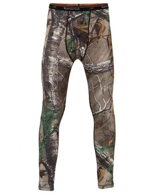 Terramar Hunting Kid's Stalker Series Bottom Bottomland