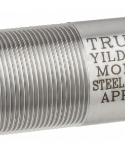 Trulock Pattern Plus Shotgun Choke Tube