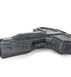 Plano BowMax Crossbow Case