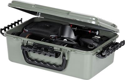 Plano Guide Series Hunter Waterproof Case XL
