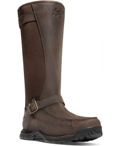 "Danner SharpTail 17"" Snake Boot - 45040"