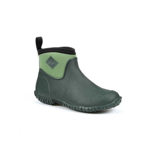 Muck Women's Muckster II Ankle Boot