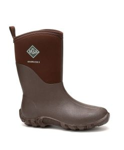 Muck Edgewater II Mid Multi-Purpose Boot - EW2M-900