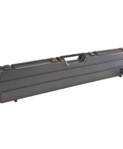 Plano Field Locker Series Rifle/Shotgun Case