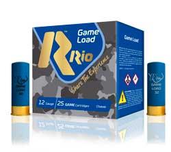 RIo GAME LOAD SG3275