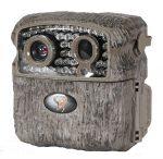 Wildgame Innovations Buck Commander Nano 10 Game Camera
