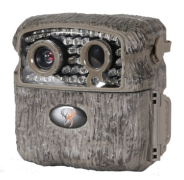 Wildgame Innovations Buck Commander Nano 10 Game Camera