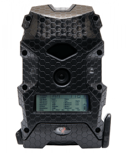 Wildgame Innovations Mirage 14MP Game Camera