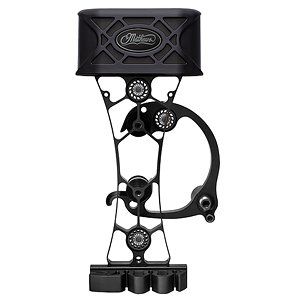 Mathews Arrow Web HD-Series Quiver 6 Arrow