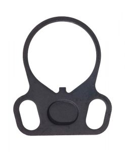 The Outdoor Connection Single-Point Sling Adapter