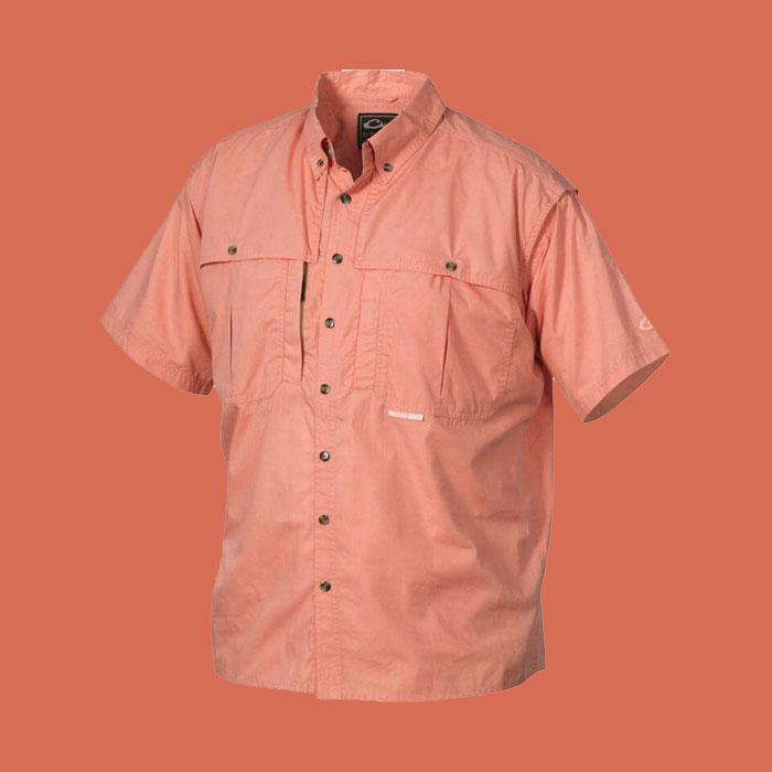 clothing sale Drake shirt