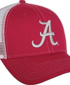Drake Alabama Mesh Back Cap