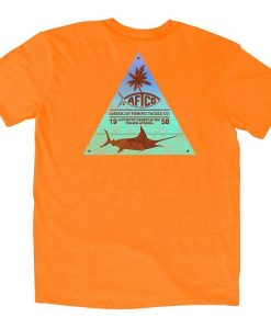 Aftco Youth Mason T-Shirt