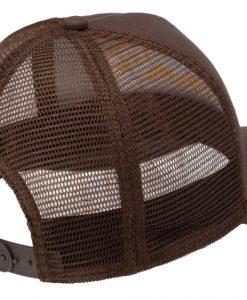 Browning Ranger Cap- Loden