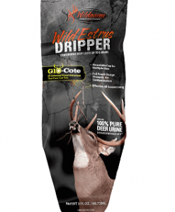 Wildgame Innovations Wild Estrus Dripper