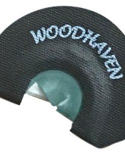 WoodHaven Ninja Hammer