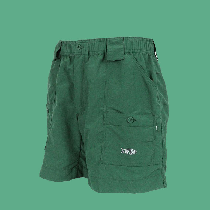Aftco 20% off shorts