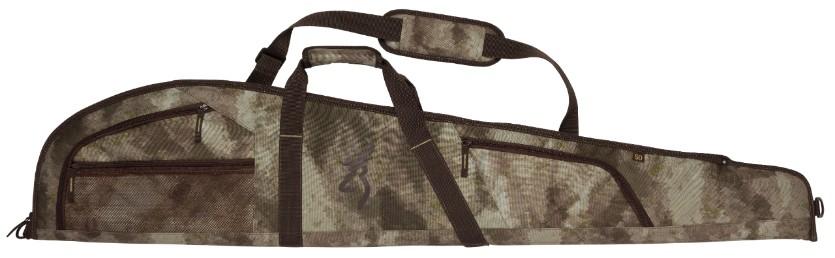Browning Long Range Rifle Case, Scoped