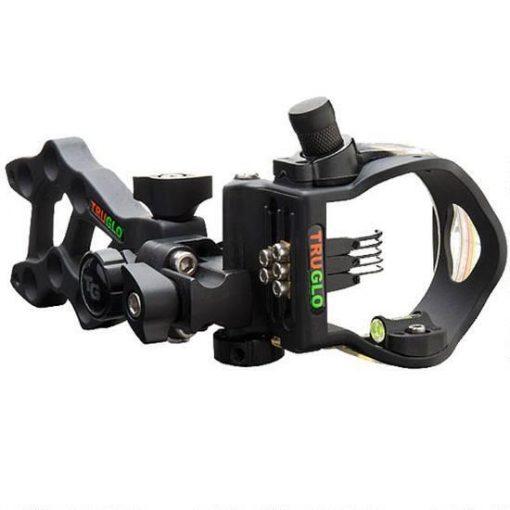 Truglo Rival Hunter 5 Pin Sight