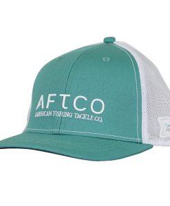 Aftco Echo Trucker Hat