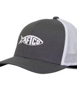 Aftco Men's Radiant Hat