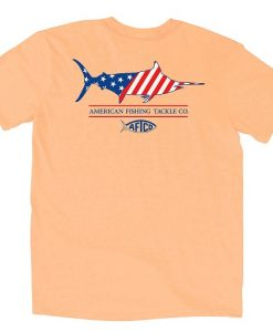 Aftco Youth Magnum T-Shirt