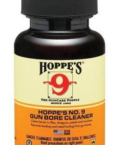 Hoppe's No. 9 Gun Bore Cleaner 5 Oz.