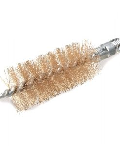 Hoppe's Phosphor Bronze Brush ( 12ga - Shotgun )