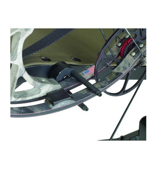Millennium M600 Bow Holder