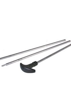 Outers Shotgun Cleaning Rod ( For 10, 12, 16, 20, 28, .410 Guage )