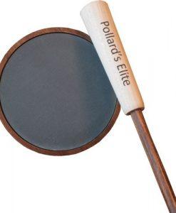 Pollard's Walnut Slate
